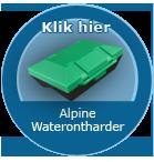 waterontharder